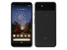 Project Soli: Google Pixel 4 unterstützt angeblich Bedienung per Handgesten