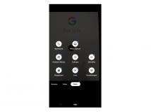 Google: Kamera-Entwickler wechselt zu Adobe