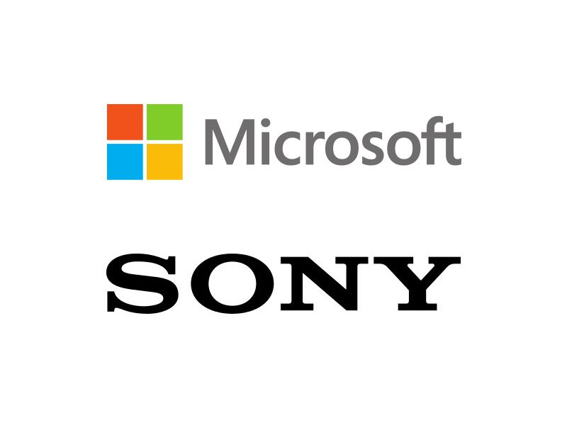 Cloud-Gaming: Microsoft kooperiert mit Sony