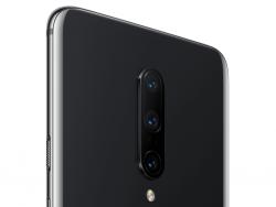 Kamera des OnePlus 7 Pro (Bild: OnePlus)