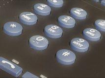 Virtuelle Telefonanlage – praktisches Tool oder komplizierte Technik?