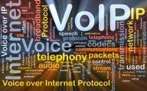 Forscher melden neun Schwachstellen in Androids VoIP-Komponenten