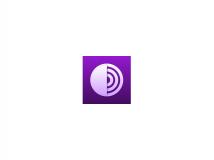 Erste stabile Version des Tor Browser für Android im Play Store veröffentlicht