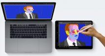 macOS 10.15 Catalina führt 32-Bit-Anwendungen nicht mehr aus