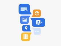 An Netzbetreibern vorbei: Google will RCS durchsetzen
