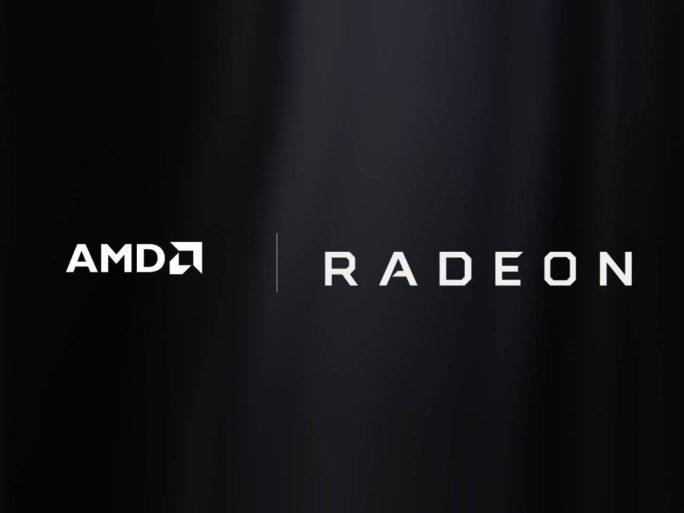 Samsung-AMD-Radeon (Screenshot: ZDNet.de)