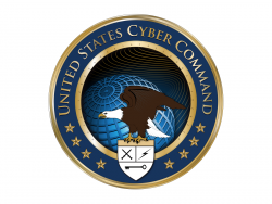 (Bild: US Cyber Command)