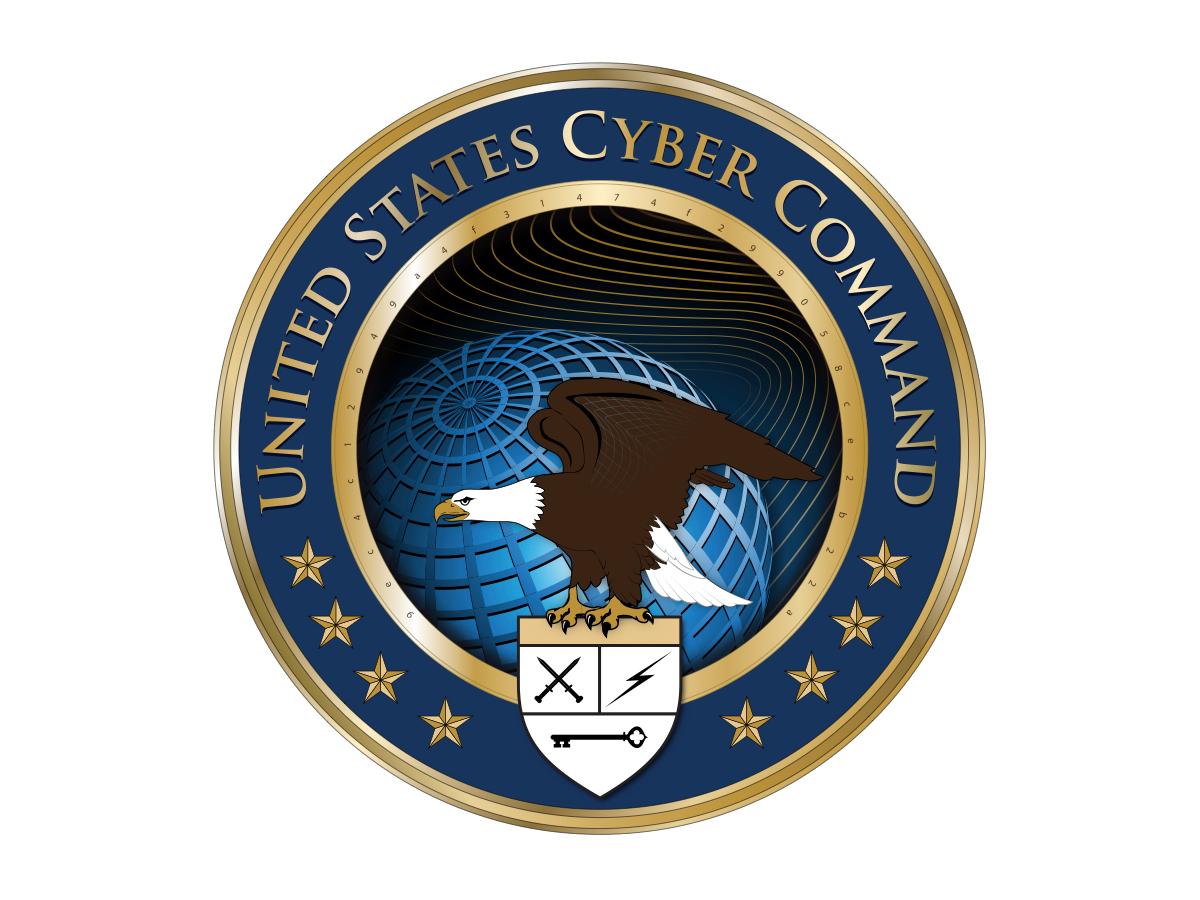 Bericht: USA bereiten Cyberangriff auf russisches Stromnetz vor