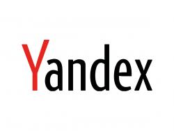 (Bild: Yandex)