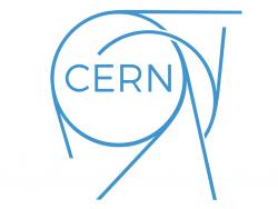 CERN (Bild: CERN.ch)