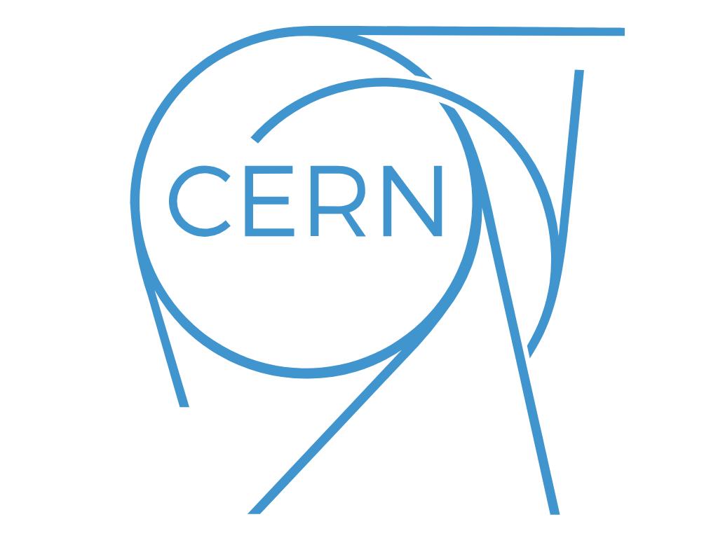 Preiserhöhung: CERN steigt von Microsoft-Anwendungen auf Open Source um