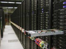 MareNostrum 5: Europäischer 200-Petaflops-Supercomputer startet Ende 2020