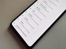 Android: Über 1000 Apps umgehen Berechtigungen und sammeln Nutzerdaten