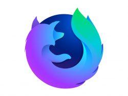 Firefox Nightly (Bild: Mozilla)