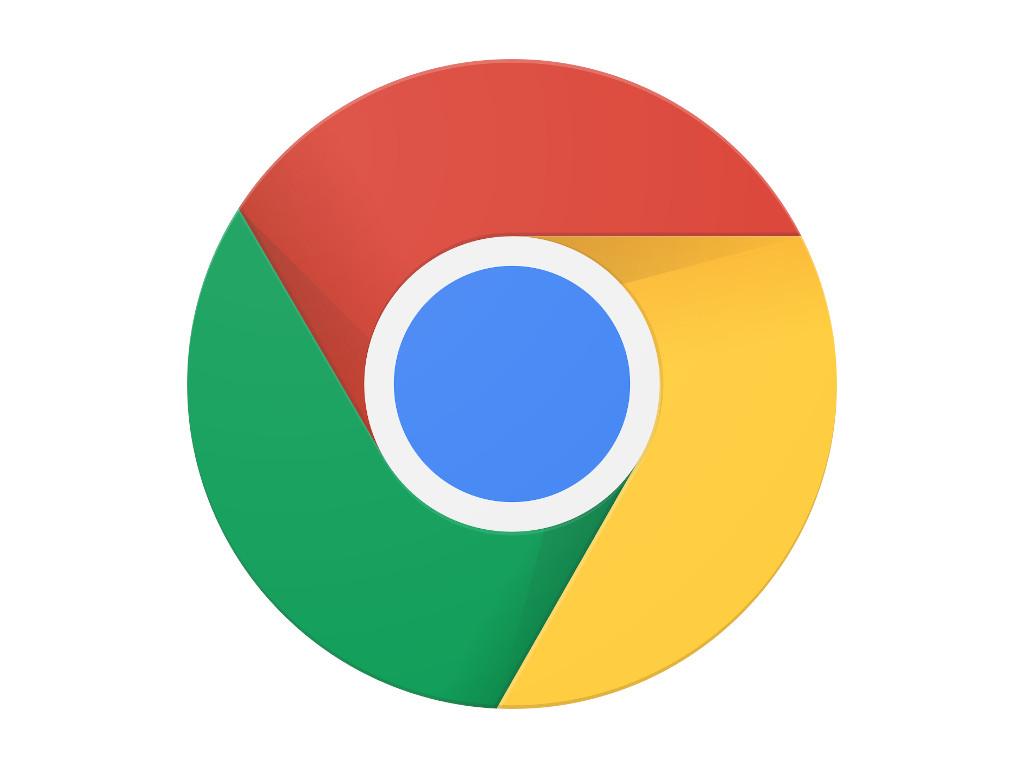 Update für Chrome schließt Zero-Day-Lücke