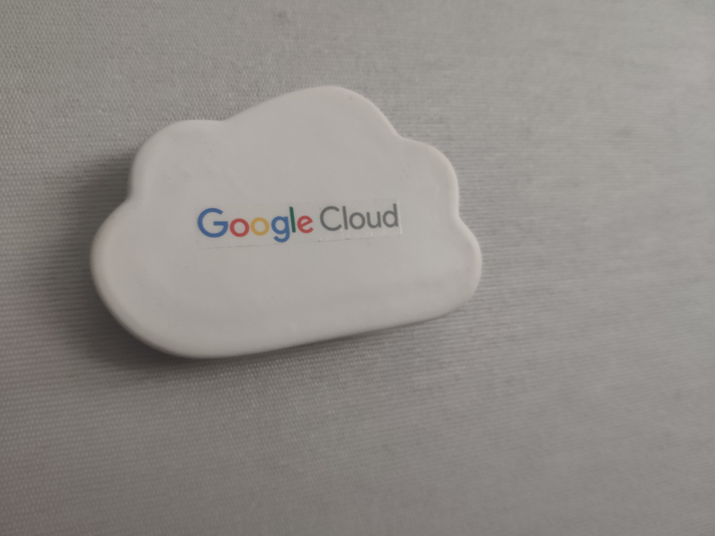 Google stellt Cloud Confidential Computing vor