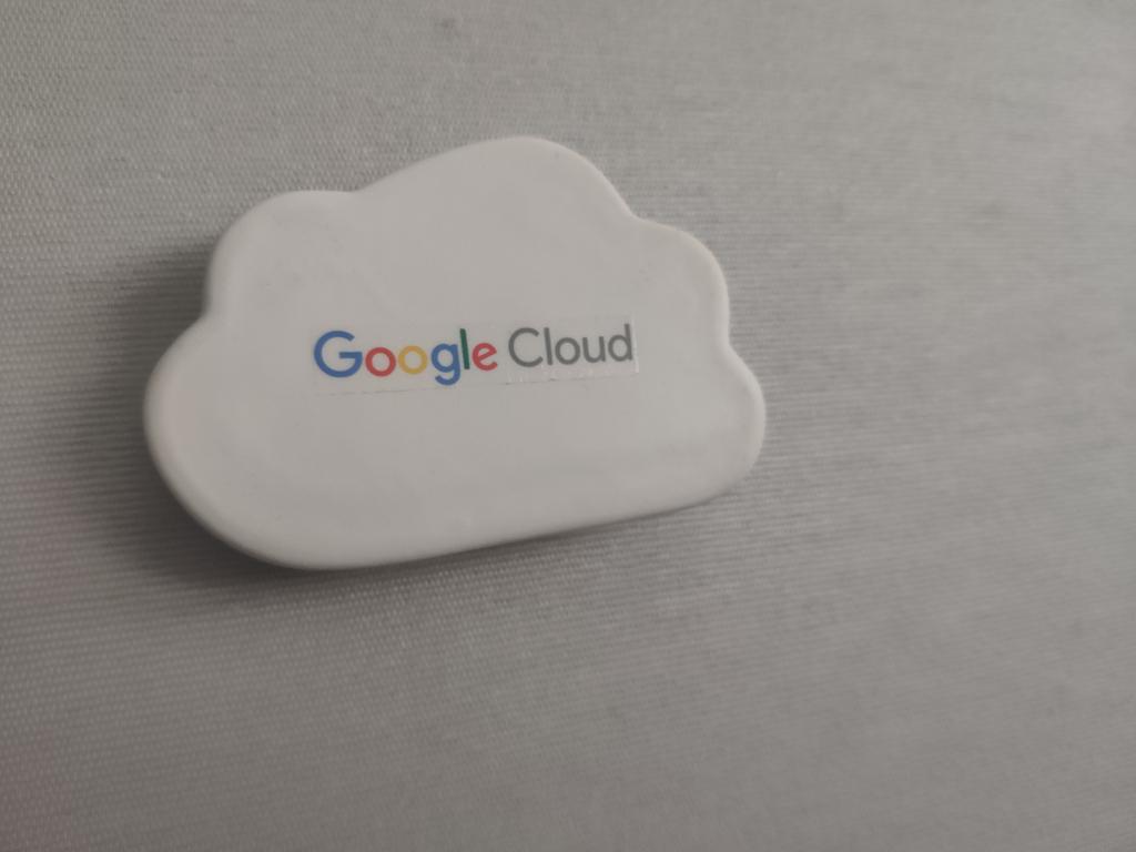 Google verbessert Cloud-Verschlüsselung für Kunden in Europa