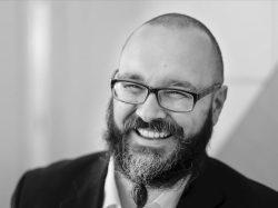 Helge Husemann, Channel Director DACH, Malwarebytes (Bild: Malwarebytes)