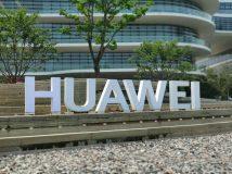 ARM setzt Geschäftsbeziehung mit Huawei fort