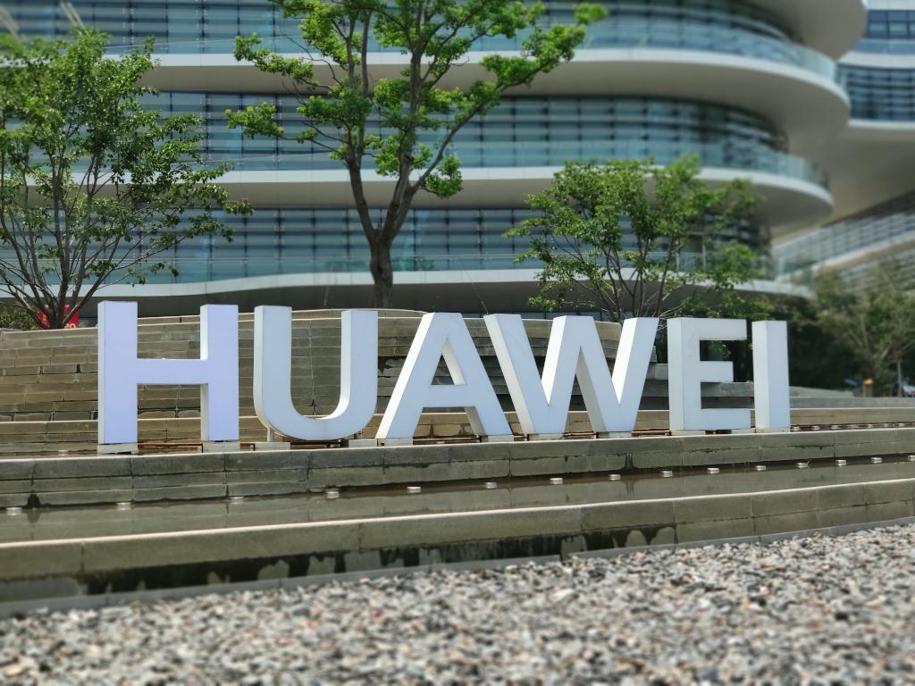 Bericht: EU stimmt Beteiligung von Huawei am 5G-Netzausbau zu