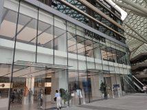 Huawei rechnet mit einem Anstieg der Smartphoneverkäufe um mehr als 30 Prozent