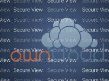 ownCloud und Collabora entwickeln Secure View für sicheren Datenaustausch