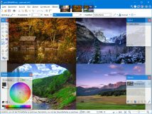 Paint.Net 4.2 unterstützt HEIF-Dateiformat