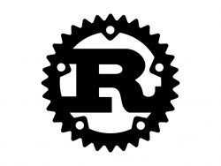 Rust (Bild: Rust)