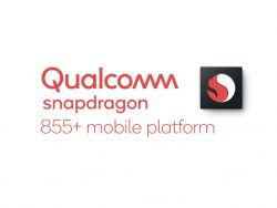 Qualcomm Snapdragon 855+ (Bild: Qualcomm)