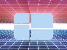 "Microsoft kündigt ""völlig neues"" Windows 1.0 an"