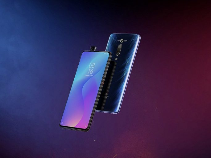 Xiaomi Mi 9T (Bild: Xiaomi)