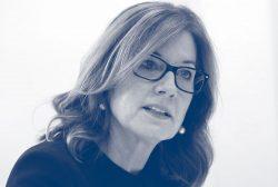 Datenschutzbeauftragte Großbritannien: Elizabeth Denham (Bild: ico.org)