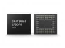 Smartphones mit 12 GByte RAM: Samsung kündigt neue Low-Power-Speichermodule an