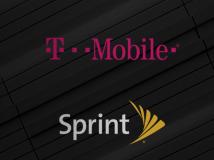 US-Justizministerium genehmigt Zusammenschluss von T-Mobile USA und Sprint