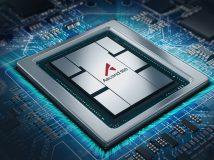 Ascend 910: Huawei präsentiert weltweit schnellsten KI-Chip