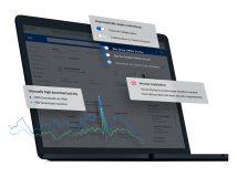 Box Shield: Box erweitert Content Management um native Sicherheitskontrollen