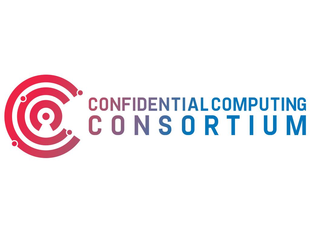 Intel, IBM, Google und Microsoft fördern sicheres Computing