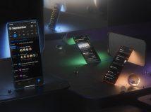 Microsoft plant Dark Mode für zahlreiche Mobil-Anwendungen