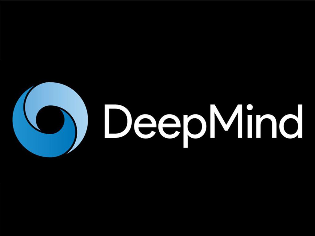 Künstliche Intelligenz: Google beurlaubt DeepMind-Mitbegründer