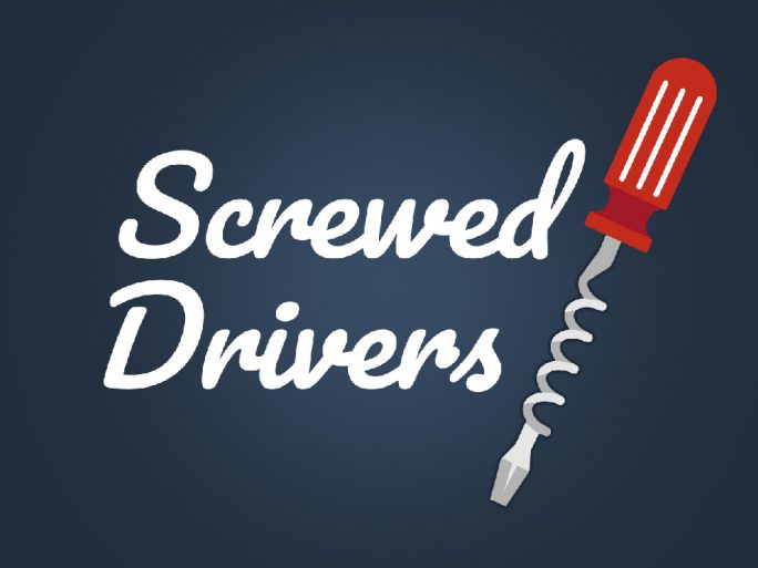 Eclypsium: Screwed Drivers (Bild: Eclypsium)