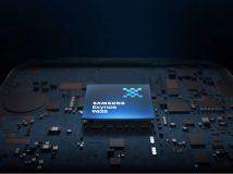 Samsung fertigt Exynos 9825 im 7nm-EUV-Verfahren
