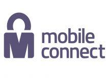 Mobile Connect: Deutsche Mobilfunkunternehmen starten gemeinsamen Anmeldedienst