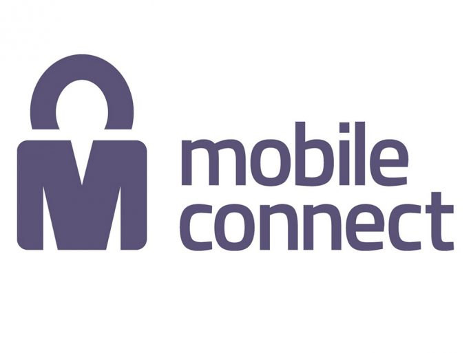 Mobile Connect (Bild: GSMA)