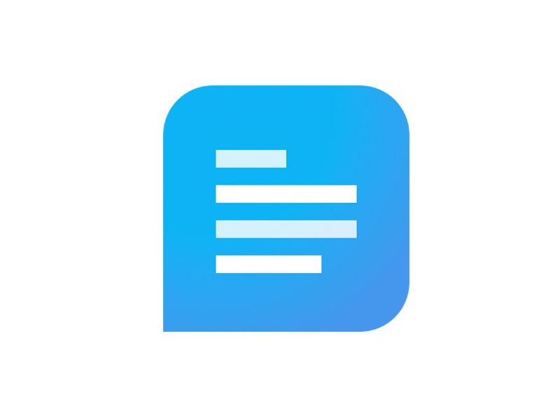 Microsoft stellt Android-App SMS Organizer vor