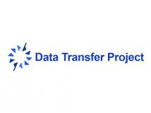 Datenaustausch zwischen Online-Diensten: Apple tritt Data Transfer Project bei