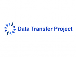 Data Transfer Project (Bild: Data Transfer Project)