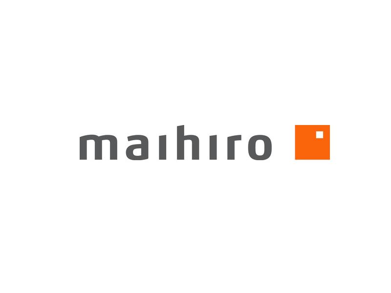 Neue Gesellschaft für Entwicklung und Vermarktung der CRM/CX-Add-ons von maihiro gegründet