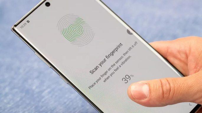 Galaxy Note 10+ und Note 10 (Bild: Angela Lang/CNET)