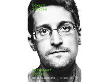US-Regierung verklagt Snowden