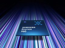 Samsung Exynos 980 integriert 5G-Modem mit 3,55 GBit/s